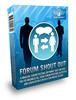 Thumbnail Forum Shout Out