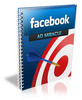 Thumbnail Facebook Ad Miracle