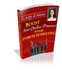 Thumbnail Forum Marketing, Boost Your Online Presence