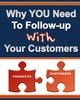 Thumbnail Your Follow Up Cash Plan
