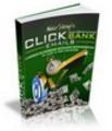 Thumbnail ClickBank Emails