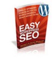 Thumbnail Easy WordPress SEO