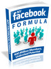 Thumbnail My Facebook Formula