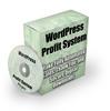 Thumbnail WordPress Profit System