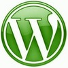 Thumbnail Word Press OTO Plugin