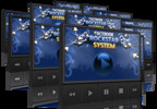 Thumbnail Facebook Star System