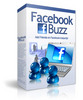 Thumbnail Facebook Buzz
