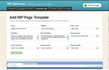 Wordpress Optimizer