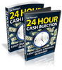 Thumbnail 24 Hour Cash Injection