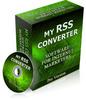Thumbnail My Rss Converter