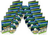 Thumbnail Fiverr Outsource Secrets