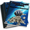 Thumbnail Most  profitable WP plugin explained