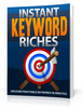 Thumbnail Instant Keyword Riches