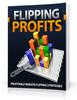 Flipping Profits MRR