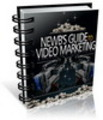 Thumbnail Newbies Guide Video Marketing