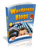 Thumbnail Blogging with Wordpress