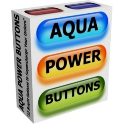 Product picture Aqua Power Buttons