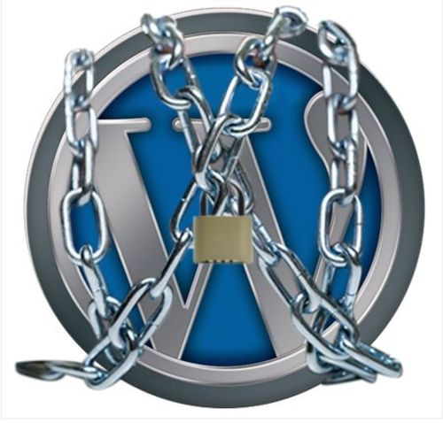 Product picture Wordpress Security ( video tutorial )