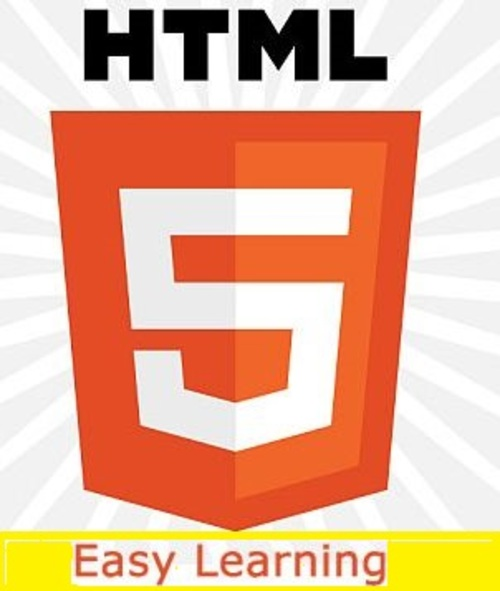 Product picture Master Html 5