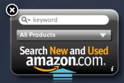 Product picture Amazon Product research